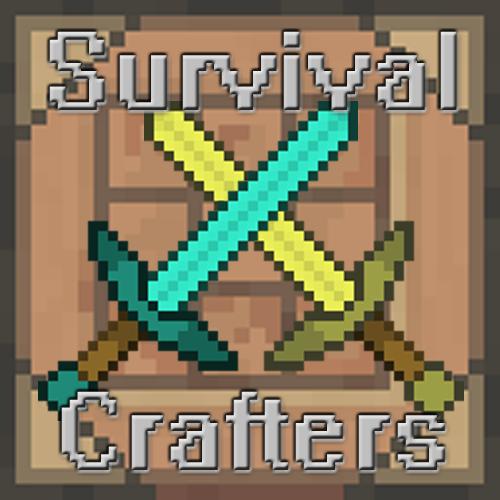 SurvivalCraftersTV