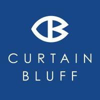 Curtain Bluff | Social Profile