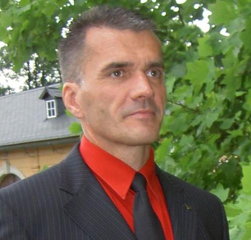 Novak Milan