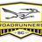 RoadrunnersSC