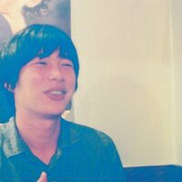 dustin wong | Social Profile