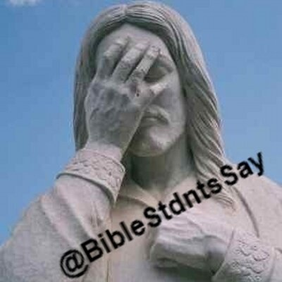 Bible Students Say.. | Social Profile