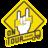 OnTour_Viajes