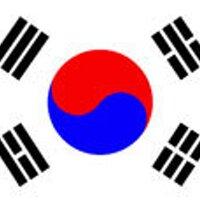 文濟成 Moon Jeseong | Social Profile