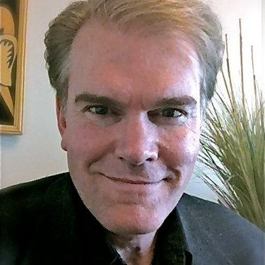 Dave Webb | Social Profile