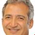 Mohamed A M. El Sawy