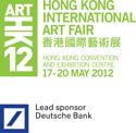 ART HK Social Profile