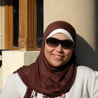 Marwa Yehia   Social Profile