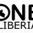 ONE Liberia
