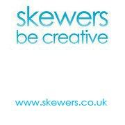spikomat / skewers | Social Profile