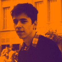Henrique Larré | Social Profile