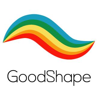 GoodShape.cz