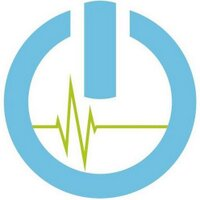 healthstartup