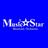 MusicStar_MO