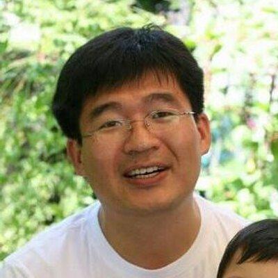RYU Cheol | Social Profile