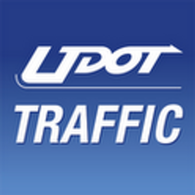 UDOT Traffic | Social Profile