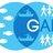 @GAP2_Project