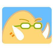 マンモス☆南【グラ☆スタ!主宰】 Social Profile