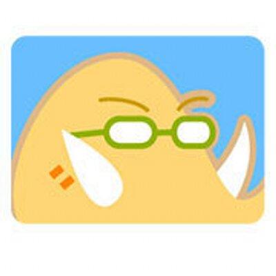 マンモス☆南【グラ☆スタ!主宰】 | Social Profile