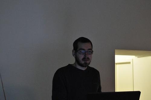 Michael Rampula