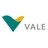 Vale Global