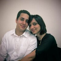 Saadiyah Hendricks  | Social Profile
