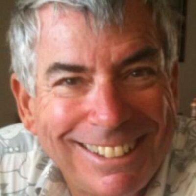 Joe OConnell | Social Profile