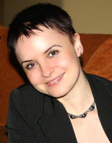 Katarina Bradac