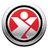 @UltramaxSports