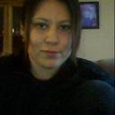 Wendy Espinoza (@013me) Twitter