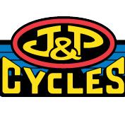 J&P Cycles Social Profile