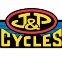 Photo of JPCycles's Twitter profile avatar