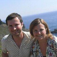 J&T Starley-Grainger | Social Profile