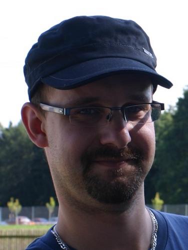 Michal Šika