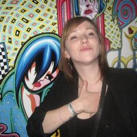 Janna | Social Profile