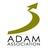 @ADAM_Singapore