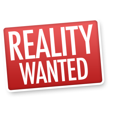 RealityWanted Social Profile
