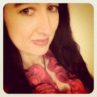Kara G | Social Profile