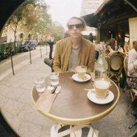Karl Henkell | Social Profile