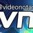 videonotas