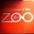 zoo_sonoda