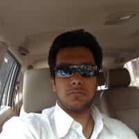 Hari Gupta | Social Profile