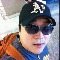 Joochawoong | Social Profile