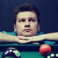 Mikhail Vetchinov | Social Profile
