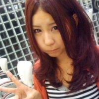 ショウタ | Social Profile