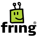 fring Social Profile