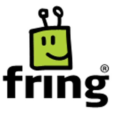 fring | Social Profile