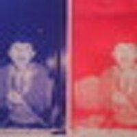 sawako さわこふ | Social Profile