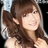 The profile image of yulina_bot