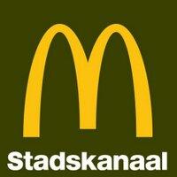 MacStadskanaal